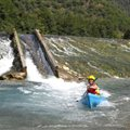 antipodes kayak discovery gorges du Tarn
